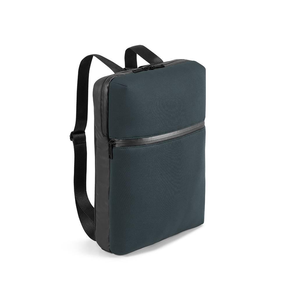 Mochila Urban Backpack - Hygge Gifts - HYGGE GIFTS