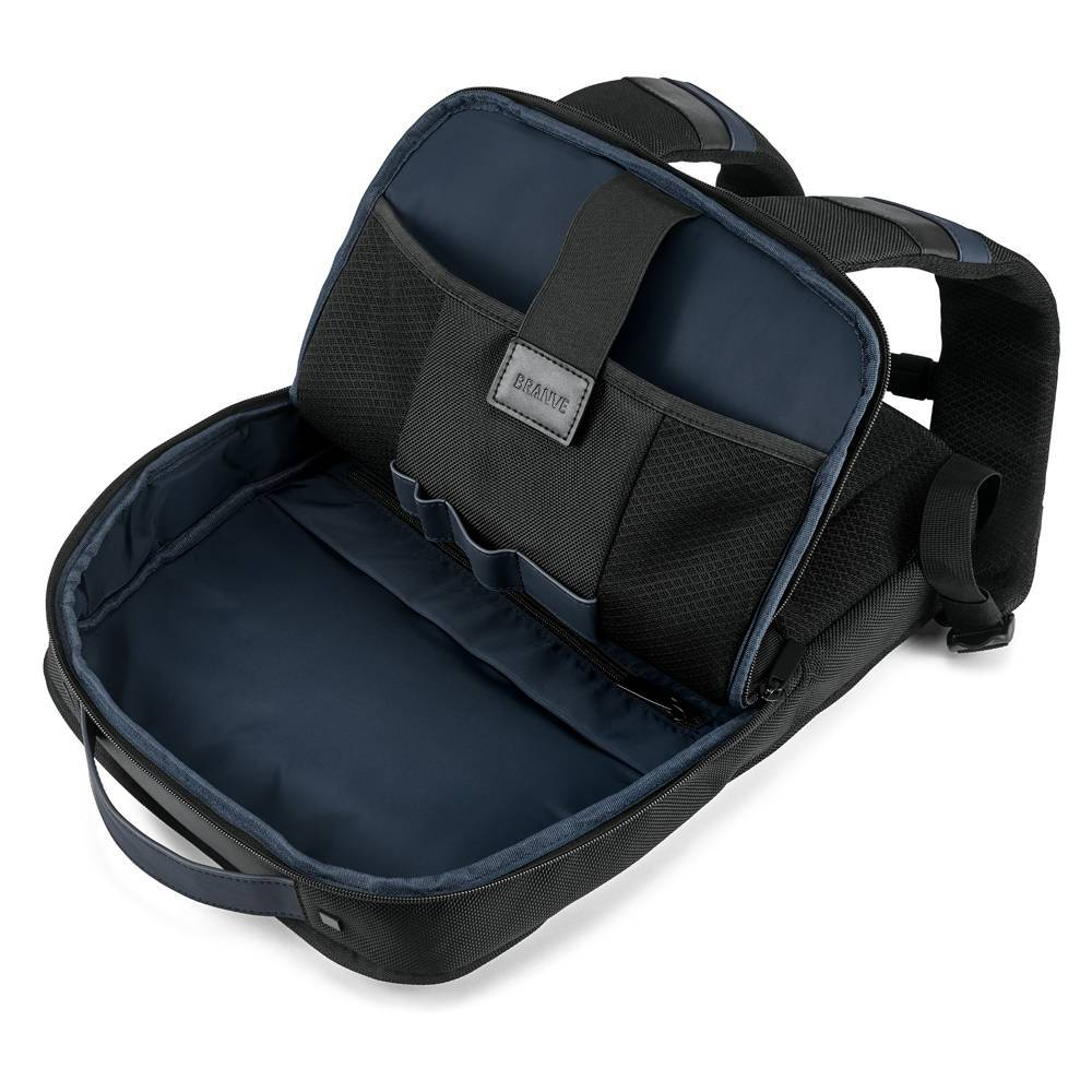 Mochila Dynamic Backpack - Hygge Gifts - HYGGE GIFTS