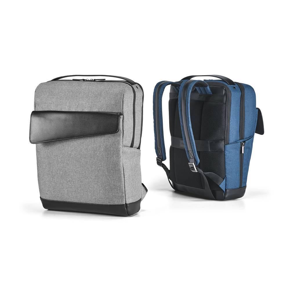 Mochila Motion Backpack - Hygge Gifts - HYGGE GIFTS