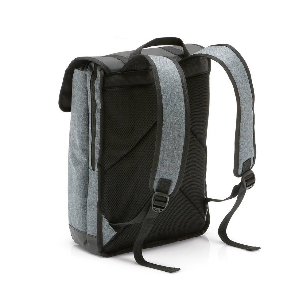 Mochila para notebook 17'' Traveller - Hygge Gifts - HYGGE GIFTS