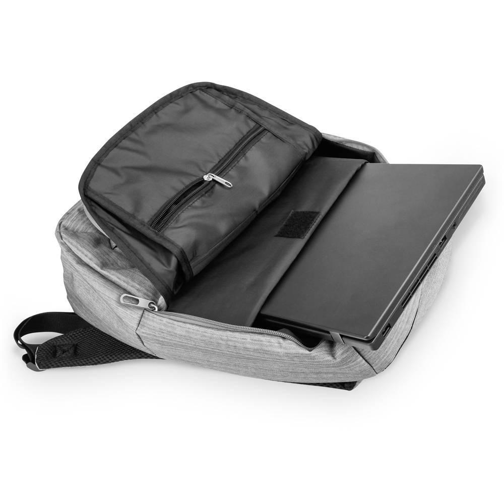 Mochila para notebook 14'' Kardon - Hygge Gifts - HYGGE GIFTS