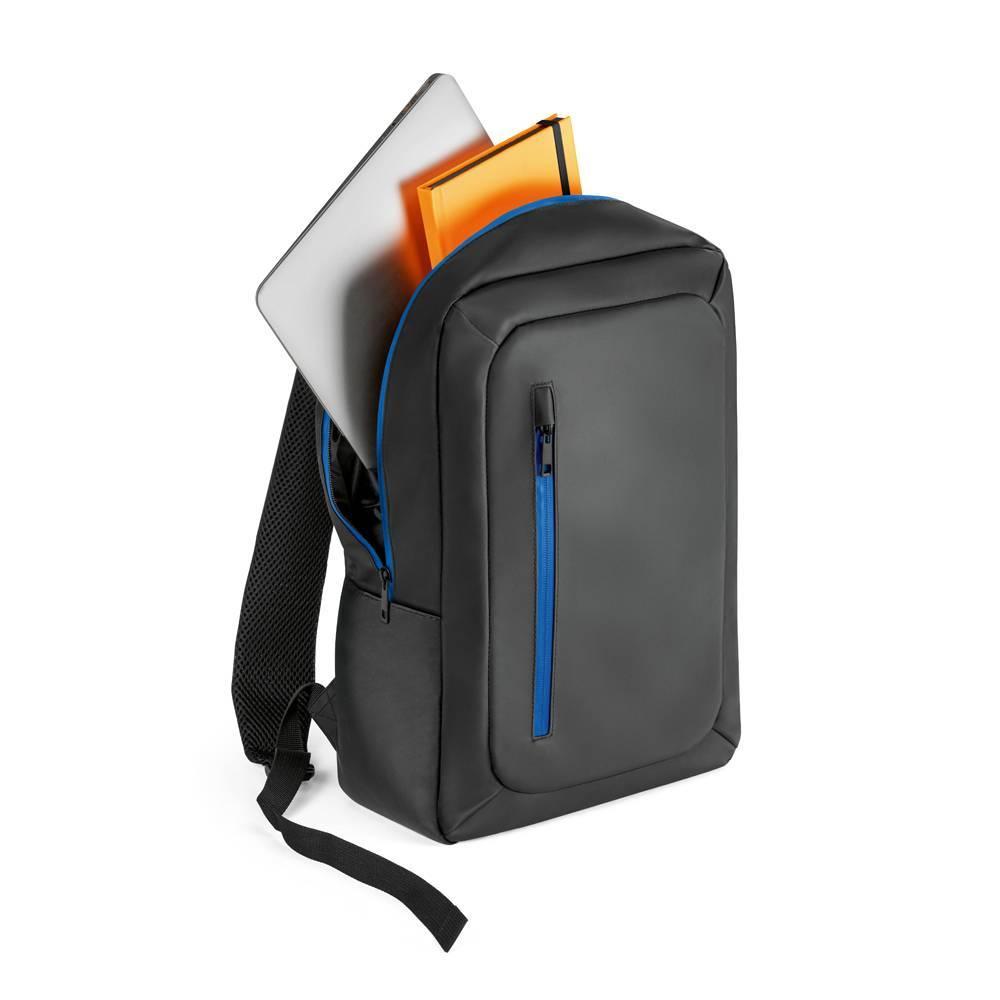 Mochila para notebook 15,6'' Osasco - Hygge Gifts - HYGGE GIFTS