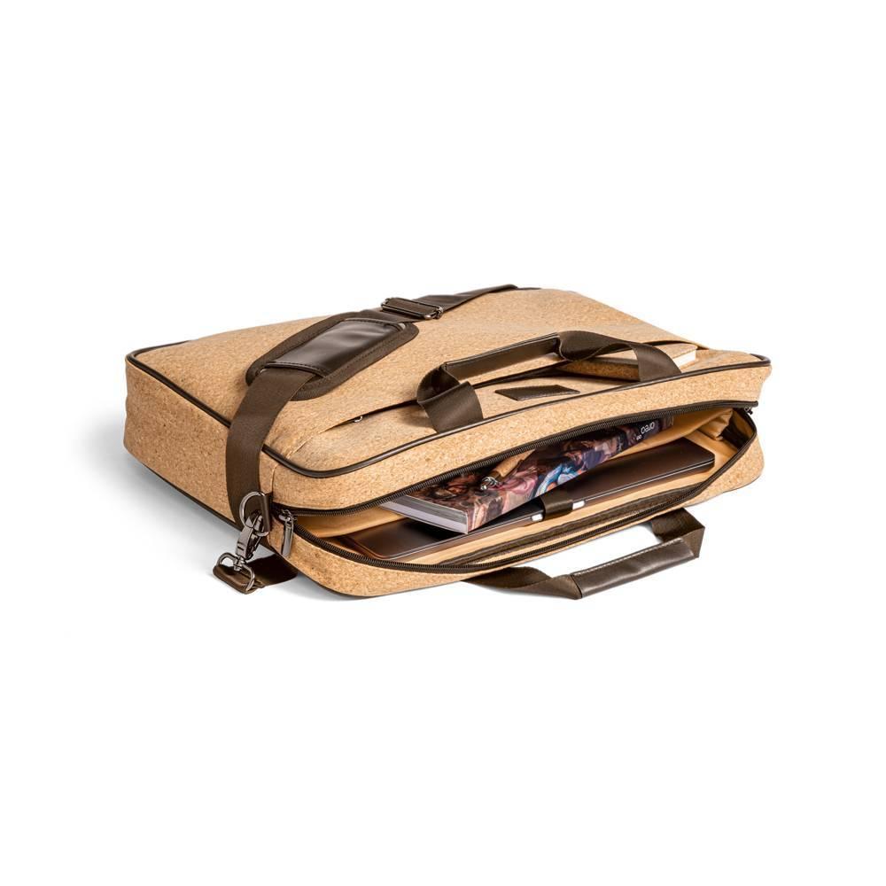 Pasta para notebook 15,6'' - Nisa - HYGGE GIFTS