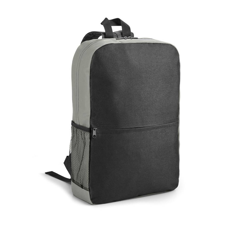 Mochila para notebook 15,6'' Brussels - Hygge Gifts - HYGGE GIFTS