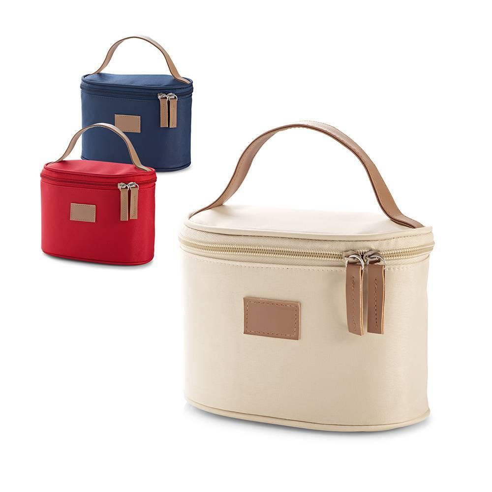 Bolsa de cosméticos Crowe - Hygge Gifts - HYGGE GIFTS