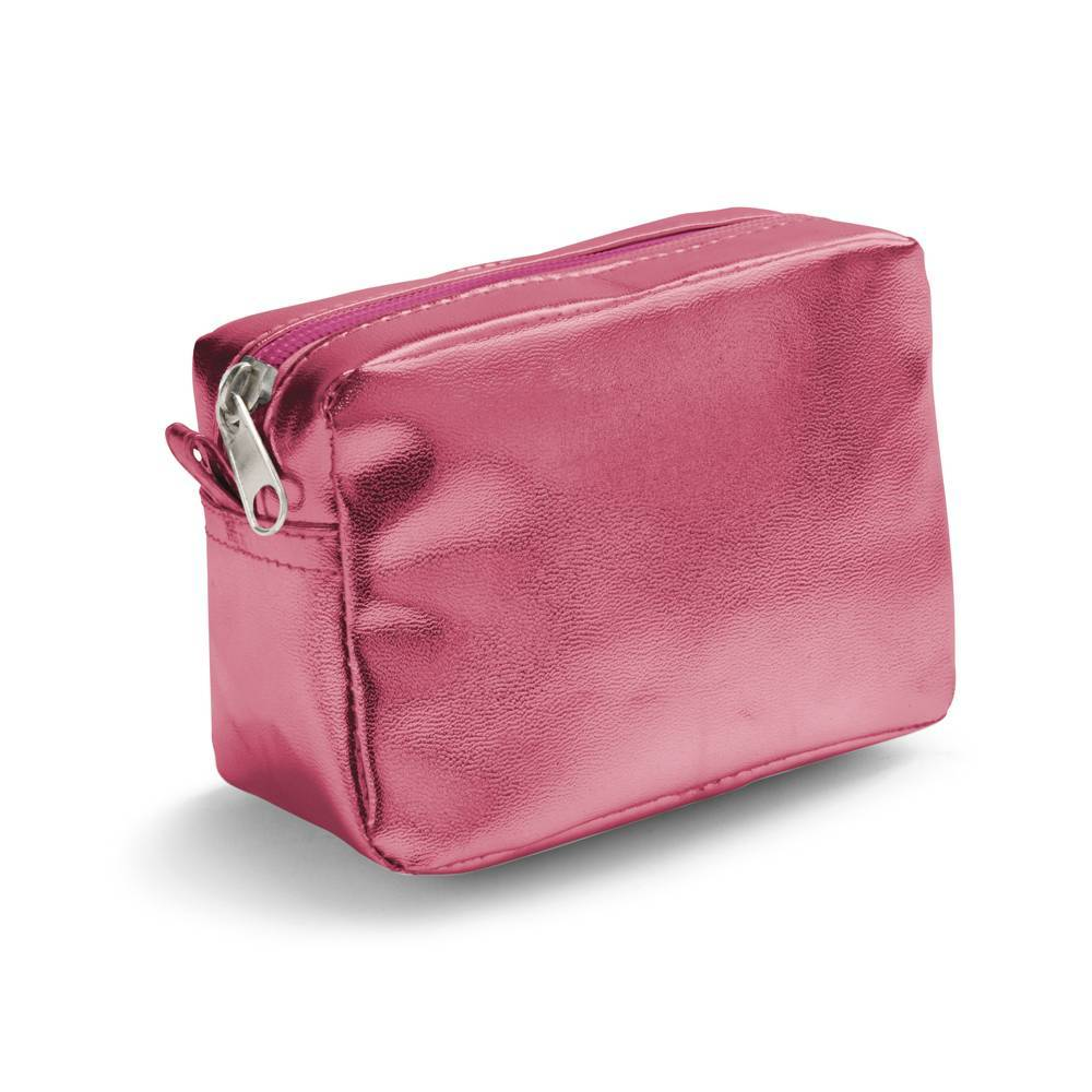 Bolsa multiusos Loren - Hygge Gifts - HYGGE GIFTS