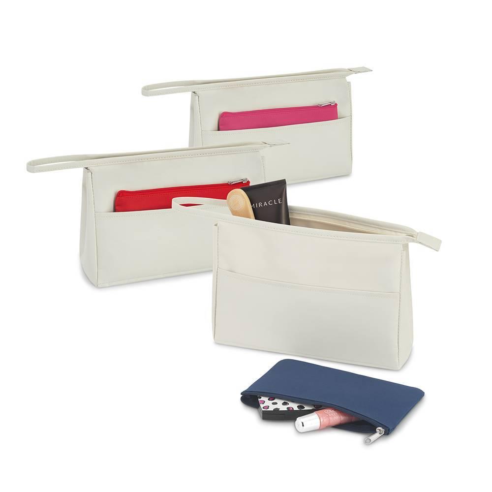 Bolsa de cosméticos Marilyn - Hygge Gifts - HYGGE GIFTS