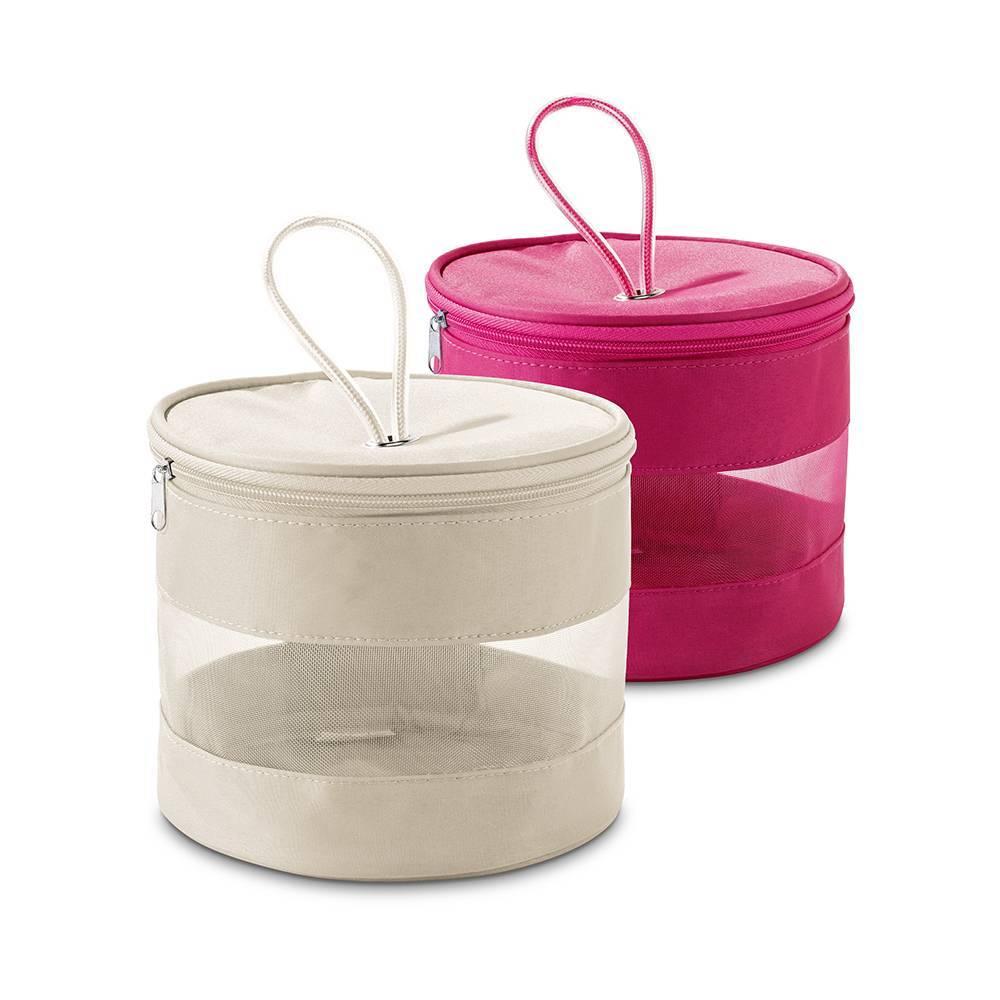 Bolsa de cosméticos Anjelica - Hygge Gifts - HYGGE GIFTS