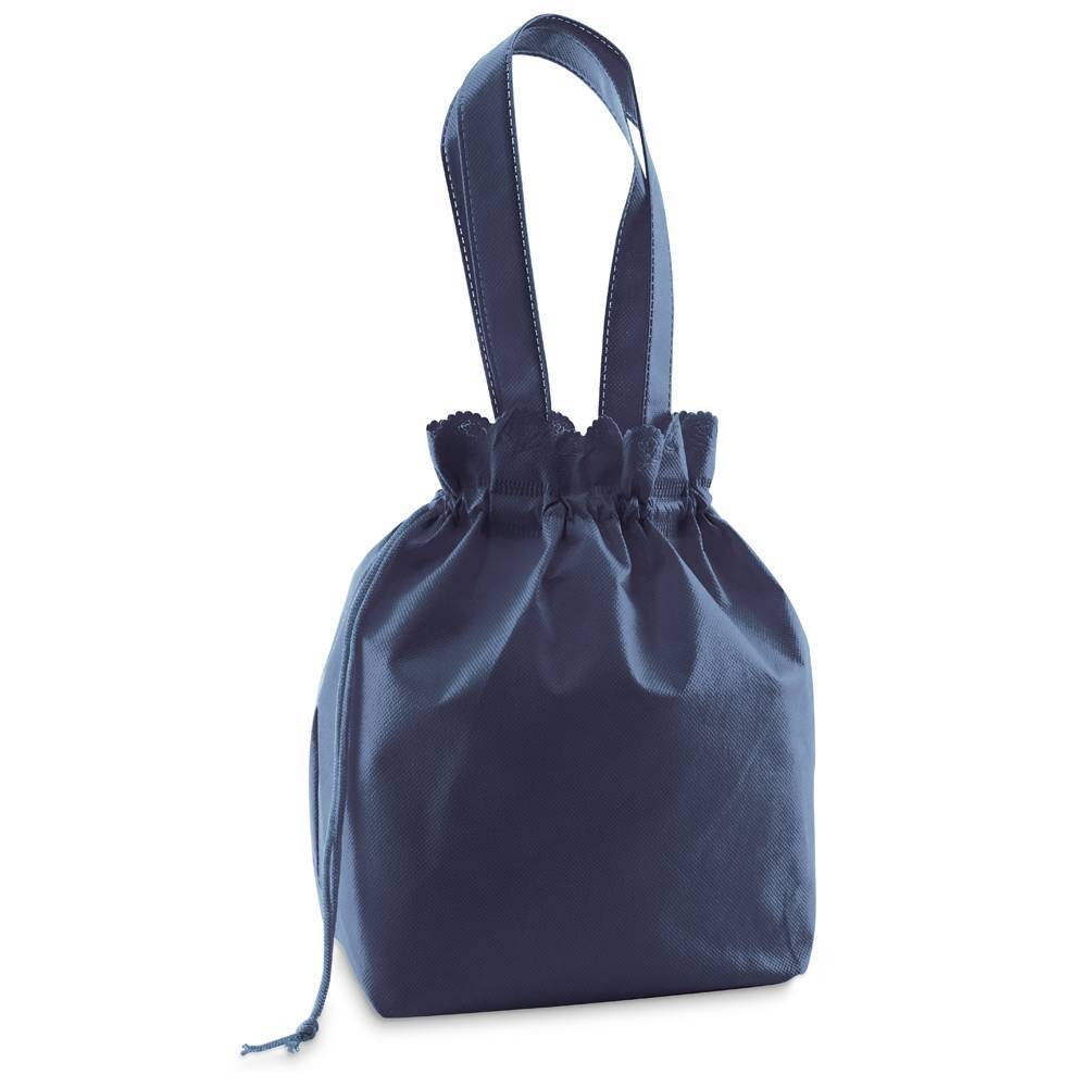Bolsa multiusos Bree - Hygge Gifts - HYGGE GIFTS