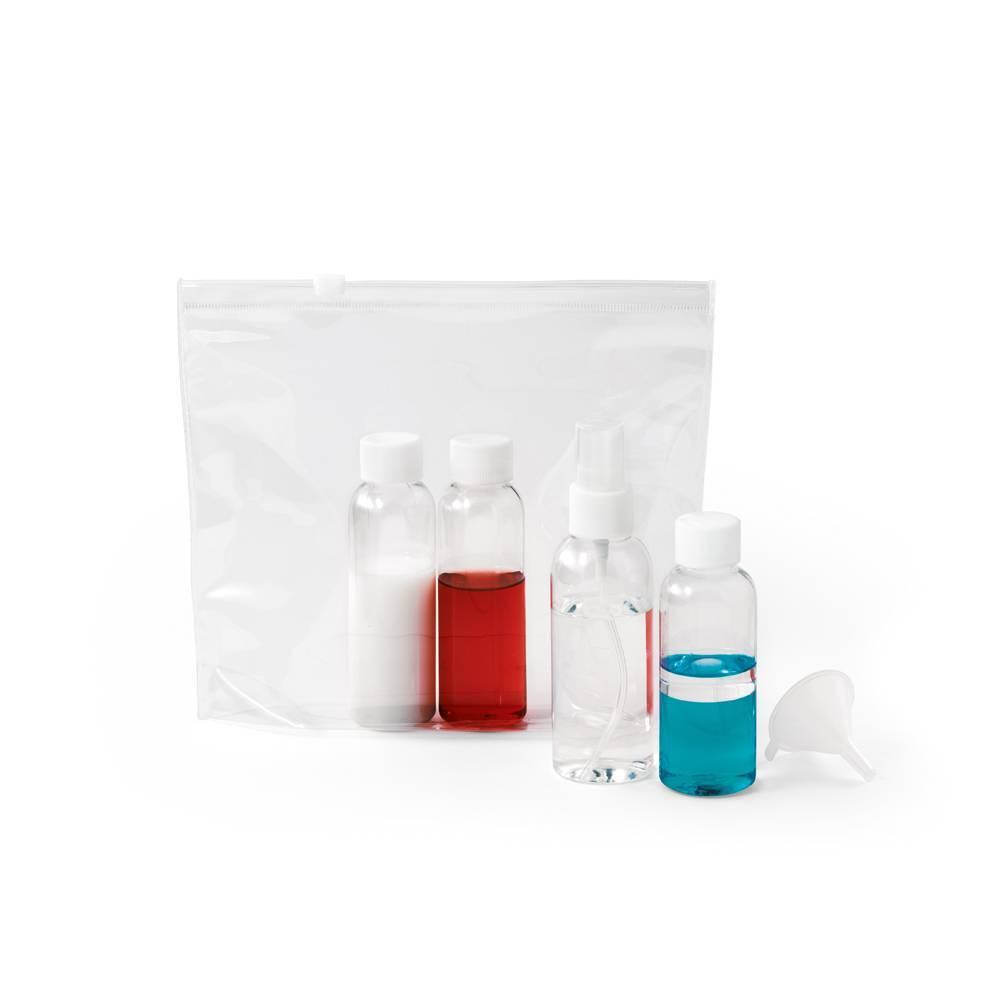 Bolsa de cosméticos Deniro - Hygge Gifts - HYGGE GIFTS