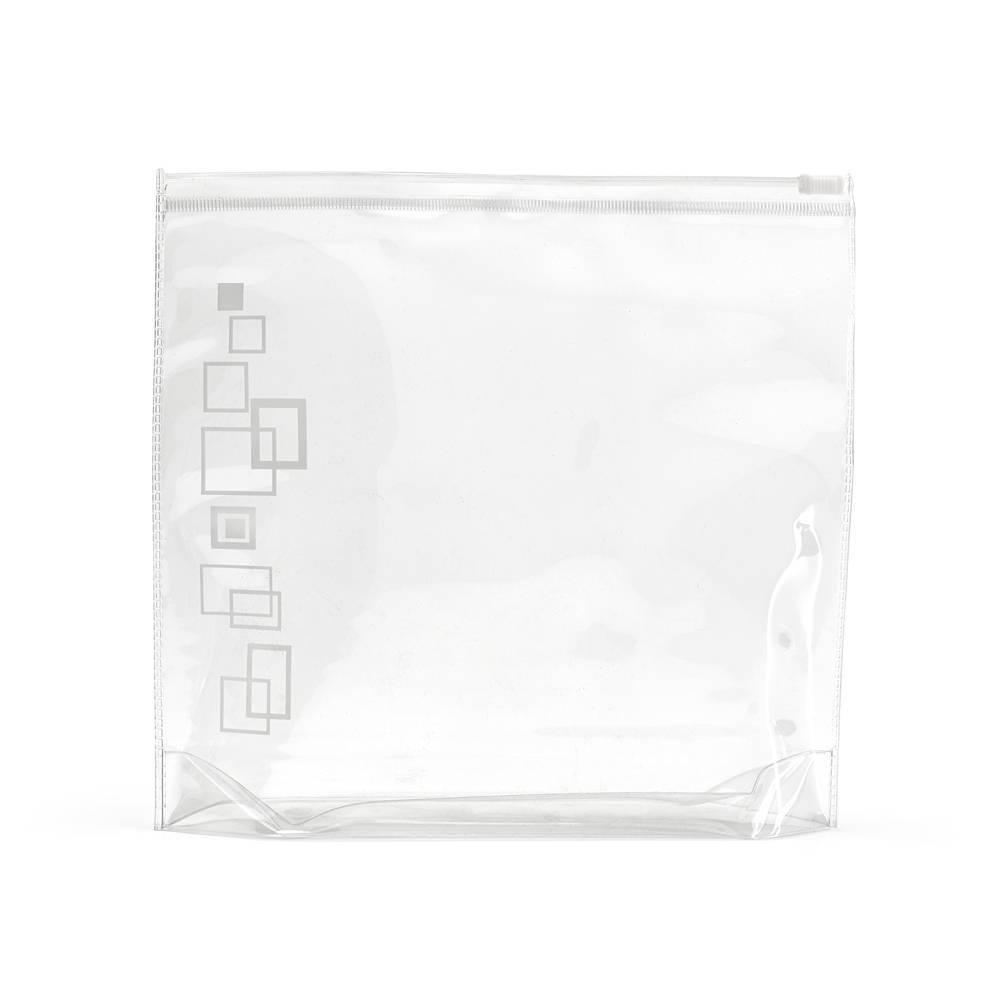 Bolsa de cosméticos Valentina - Hygge Gifts - HYGGE GIFTS