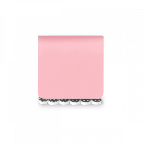 Kit de 6 lixas Aniston - Hygge Gifts - HYGGE GIFTS