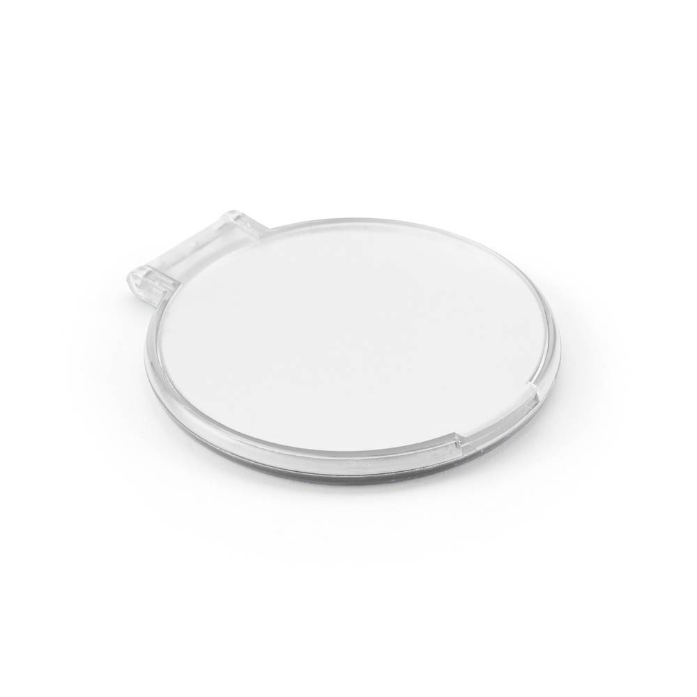 Espelho de maquiagem Streep - Hygge Gifts - HYGGE GIFTS