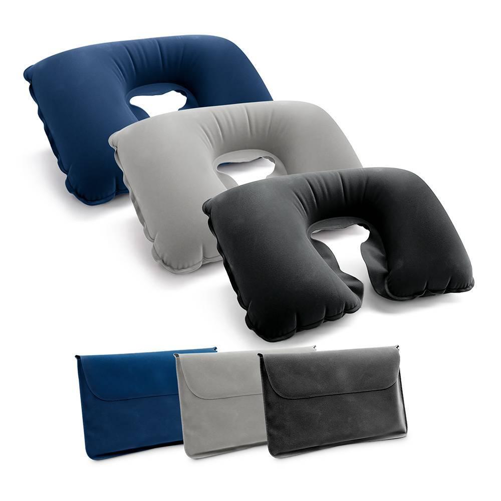 Almofada de pescoço Strada - Hygge Gifts - HYGGE GIFTS