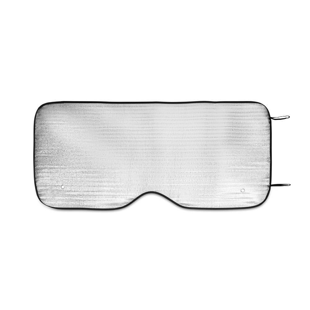 Protetor solar para carros Sunshade - Hygge Gifts - HYGGE GIFTS