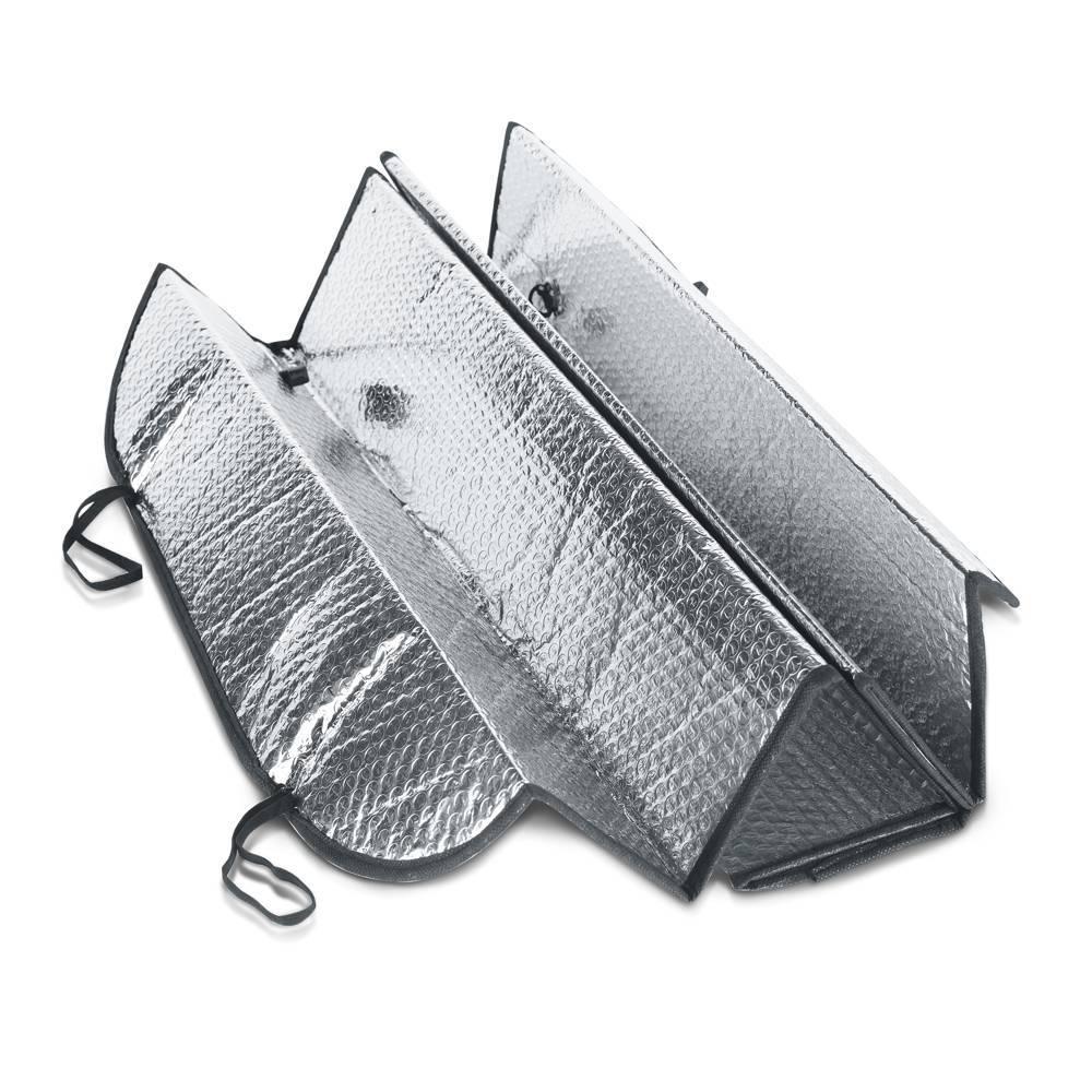 Protetor solar para carros Guardsun - Hygge Gifts - HYGGE GIFTS