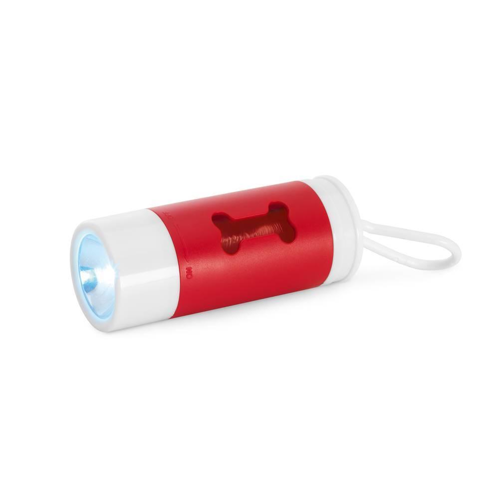 Kit de higiene para cachorro Balade - Hygge Gifts - HYGGE GIFTS