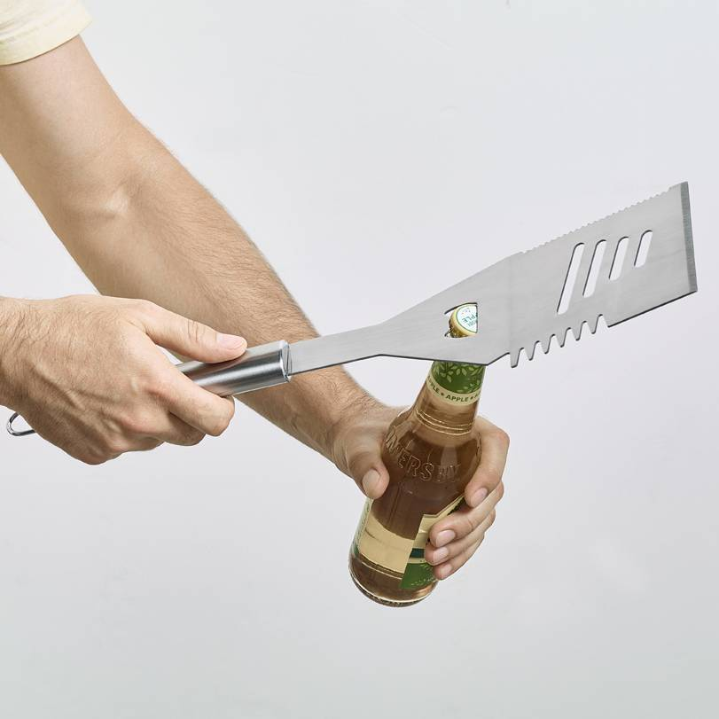 Kit churrasco - Mace - HYGGE GIFTS