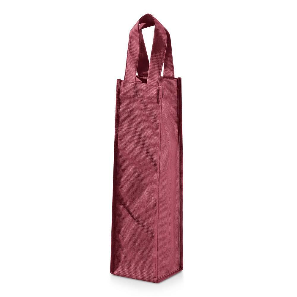 Sacola para 1 garrafa Baird - Hygge Gifts - HYGGE GIFTS