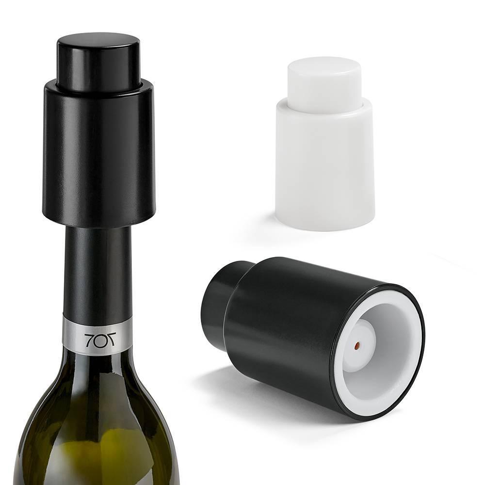 Rolha de vácuo para garrafa Vermentino - Hygge Gifts - HYGGE GIFTS