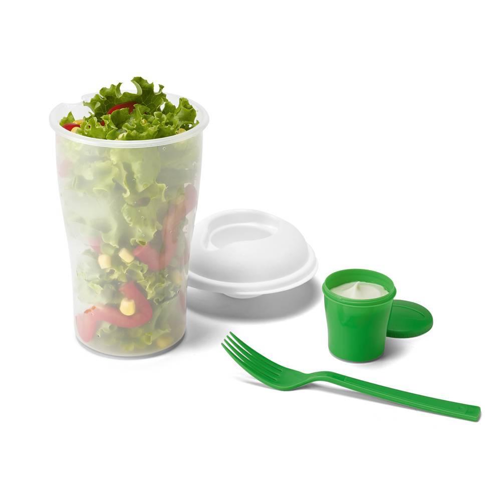 Copo para salada Turmeric - Hygge Gifts - HYGGE GIFTS