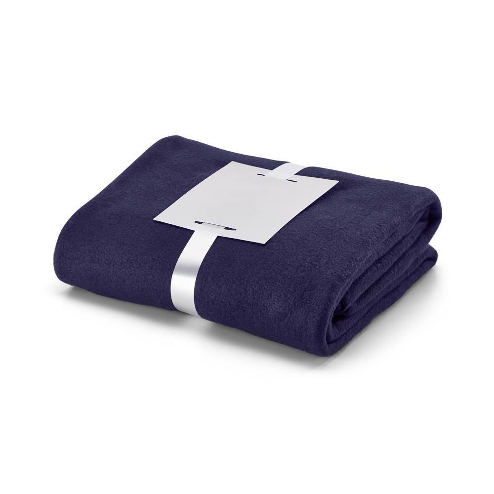 Manta Warmy - Hygge Gifts - HYGGE GIFTS