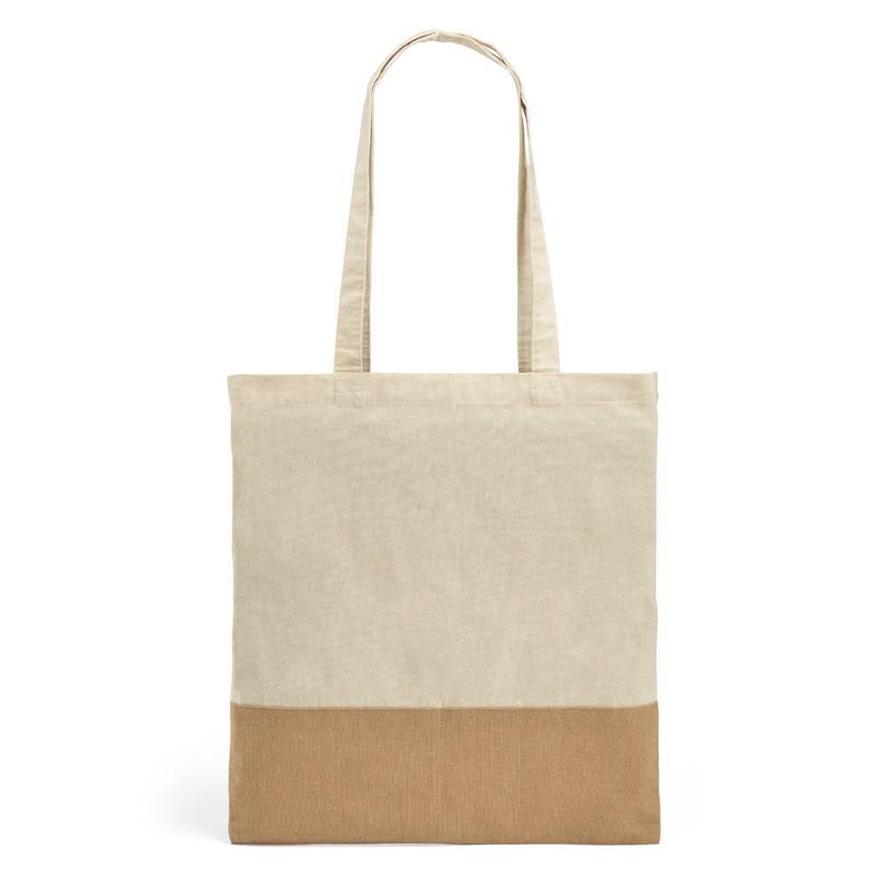 Sacola Mercat - Hygge Gifts - HYGGE GIFTS