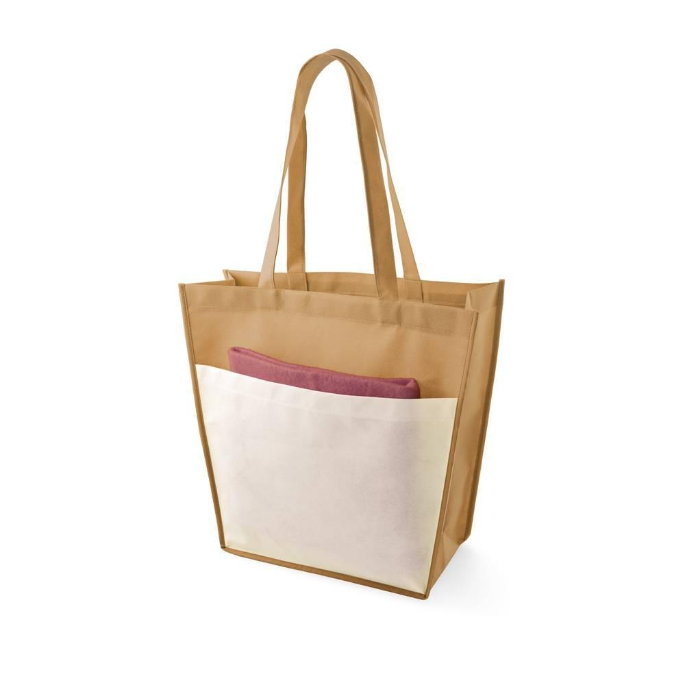 Sacola Nick - Hygge Gifts - HYGGE GIFTS