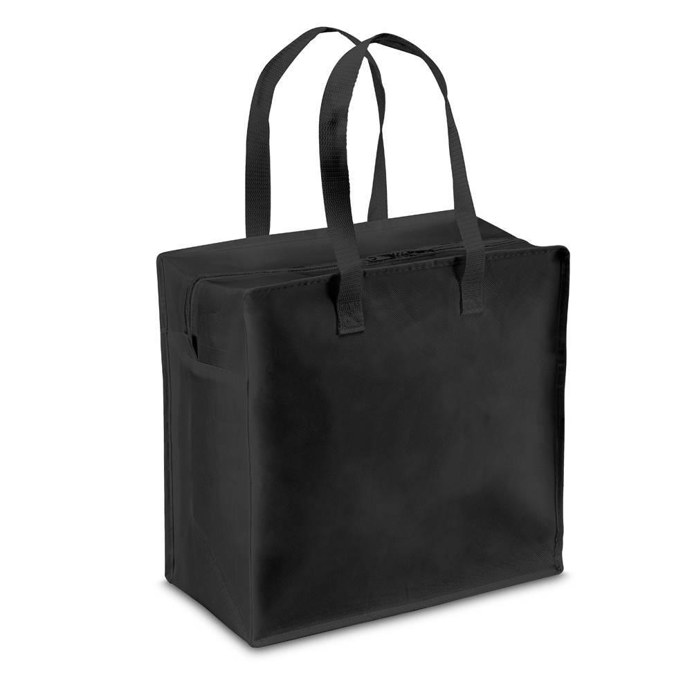 Sacola Arasta - Hygge Gifts - HYGGE GIFTS