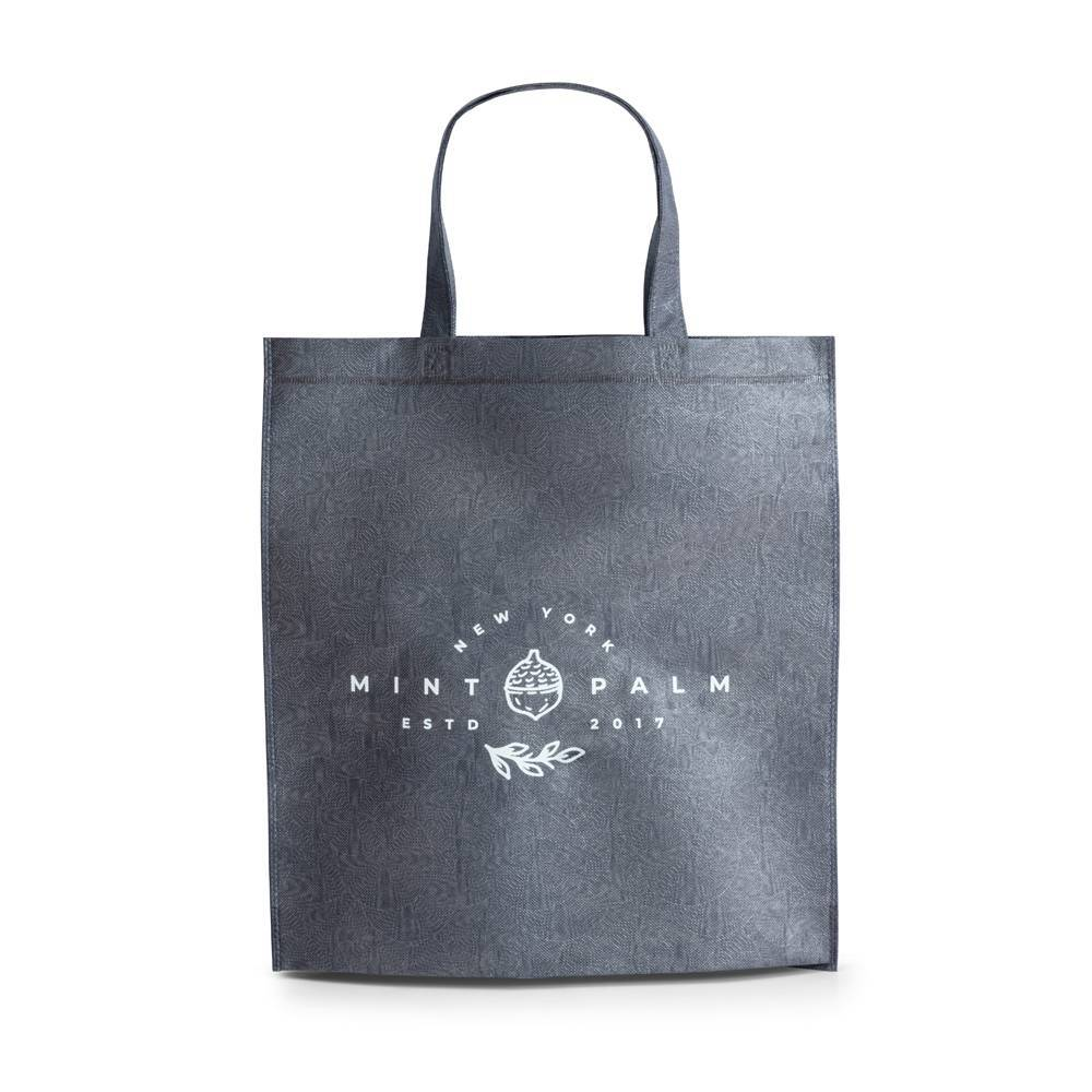 Sacola Tarabuco - Hygge Gifts - HYGGE GIFTS