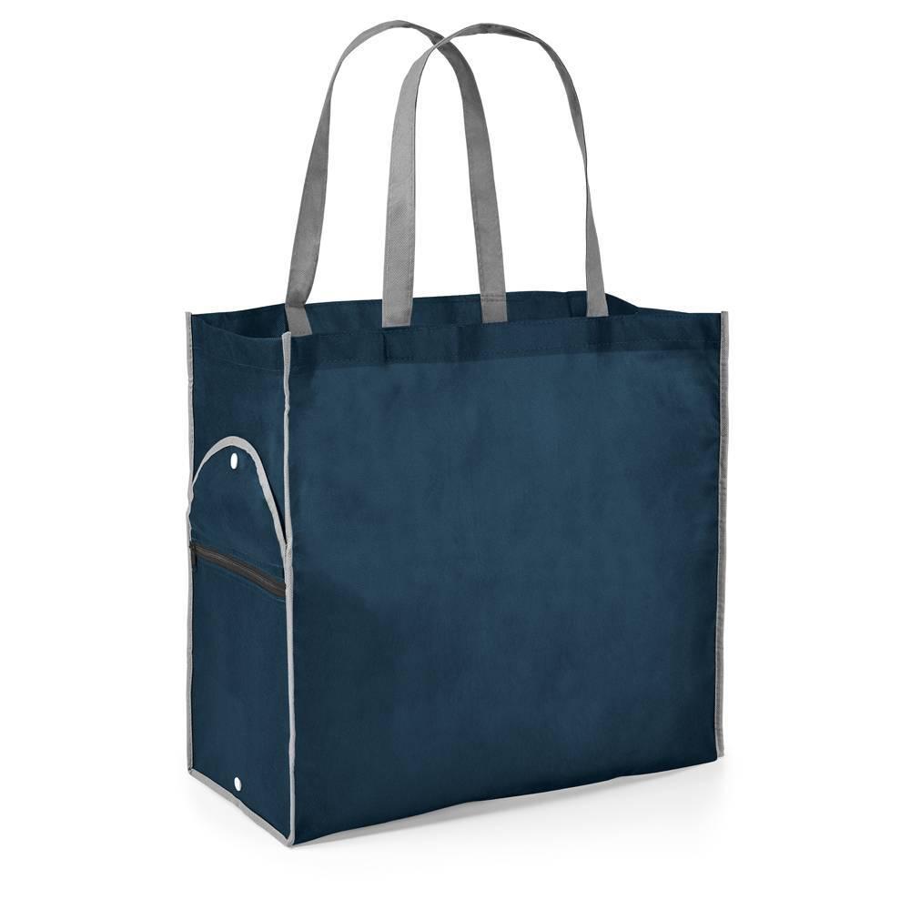 Sacola dobrável Pertina - Hygge Gifts - HYGGE GIFTS