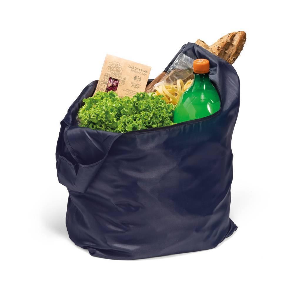 Sacola dobrável Plaka - Hygge Gifts - HYGGE GIFTS