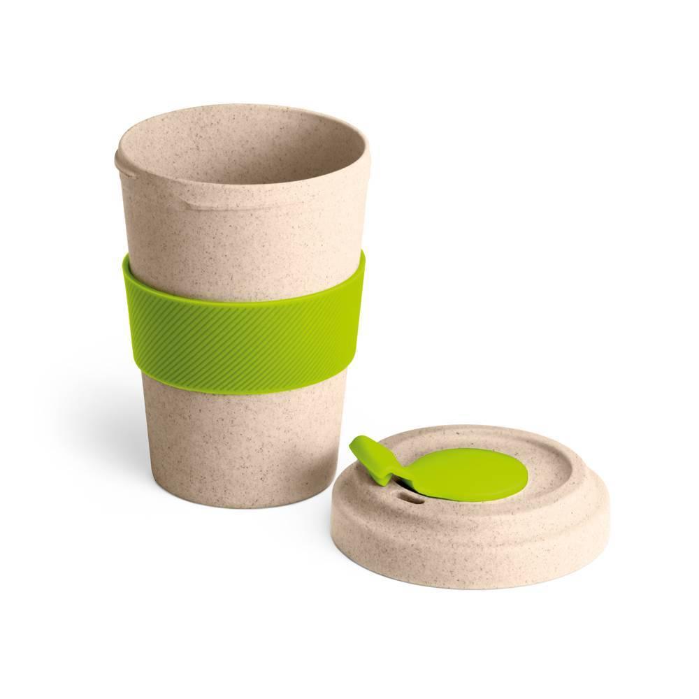 Copo Bambu Canna - Hygge Gifts - HYGGE GIFTS