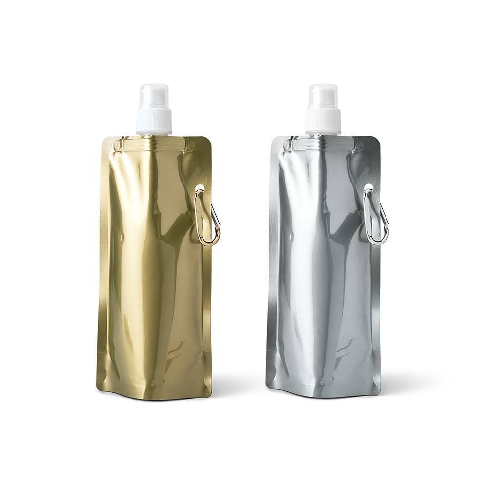 Squeeze dobrável Gilded - Hygge Gifts - HYGGE GIFTS