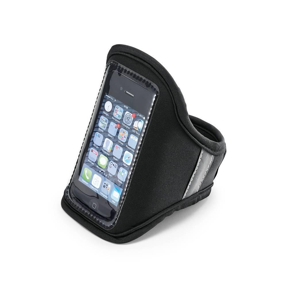Braçadeira para celular Spirited - Hygge Gifts - HYGGE GIFTS