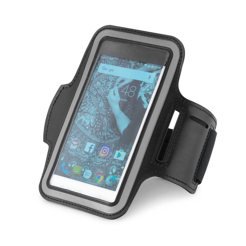 Braçadeira para celular Confor - Hygge Gifts - HYGGE GIFTS