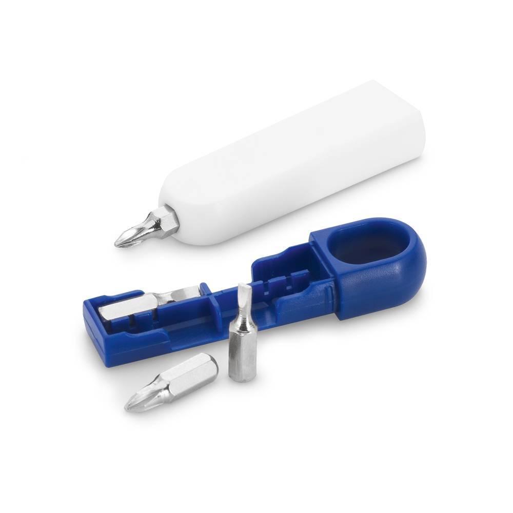 Kit mini ferramentas Chert - Hygge Gifts - HYGGE GIFTS