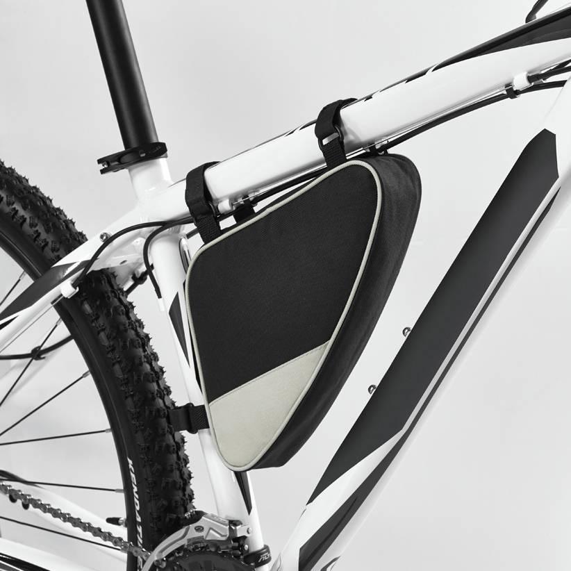 Bolsa para bicicleta Yates - Hygge Gifts - HYGGE GIFTS