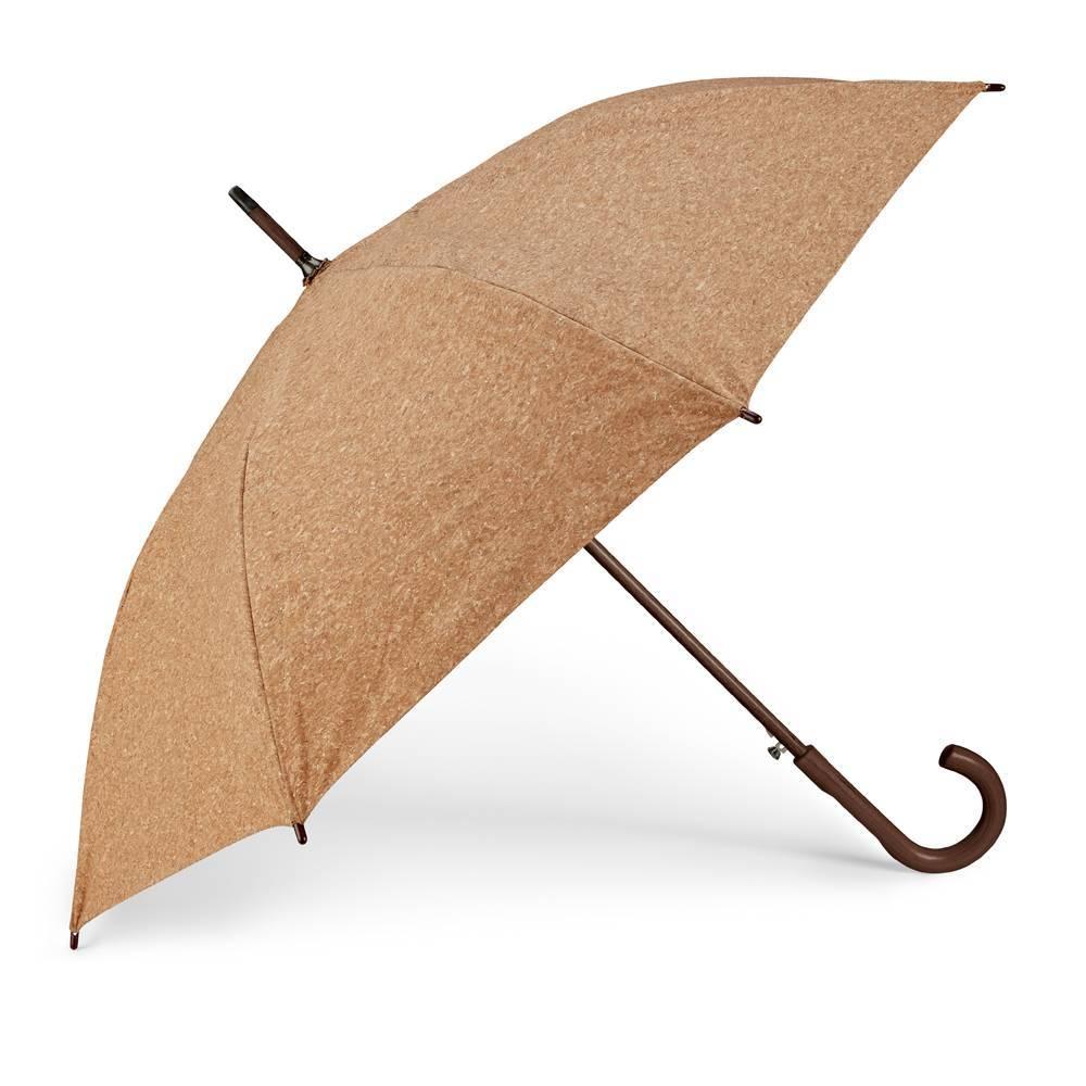 Guarda-chuva Sobral - Hygge Gifts - HYGGE GIFTS