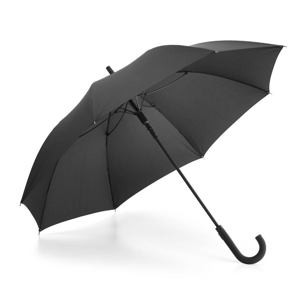 Guarda-chuva Alberta - Hygge Gifts - HYGGE GIFTS