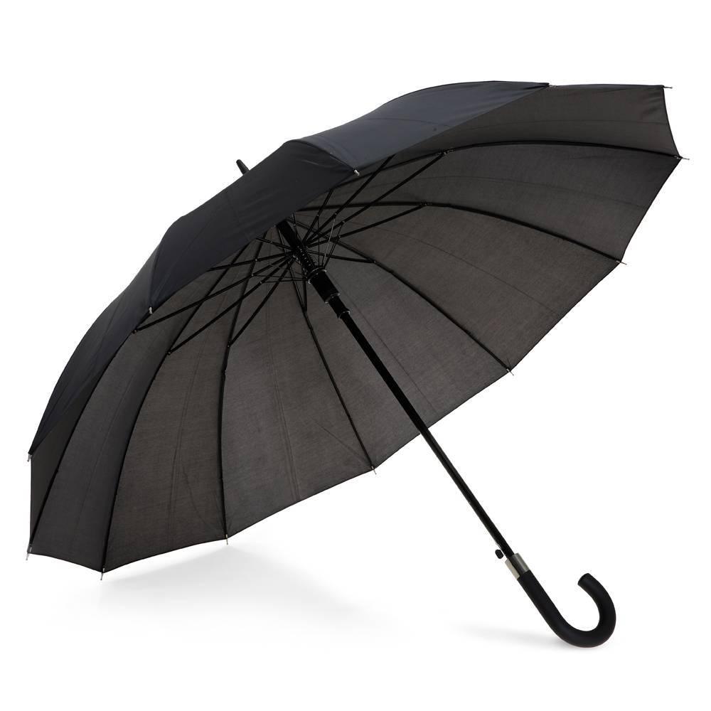 Guarda-chuva Guil - Hygge Gifts - HYGGE GIFTS