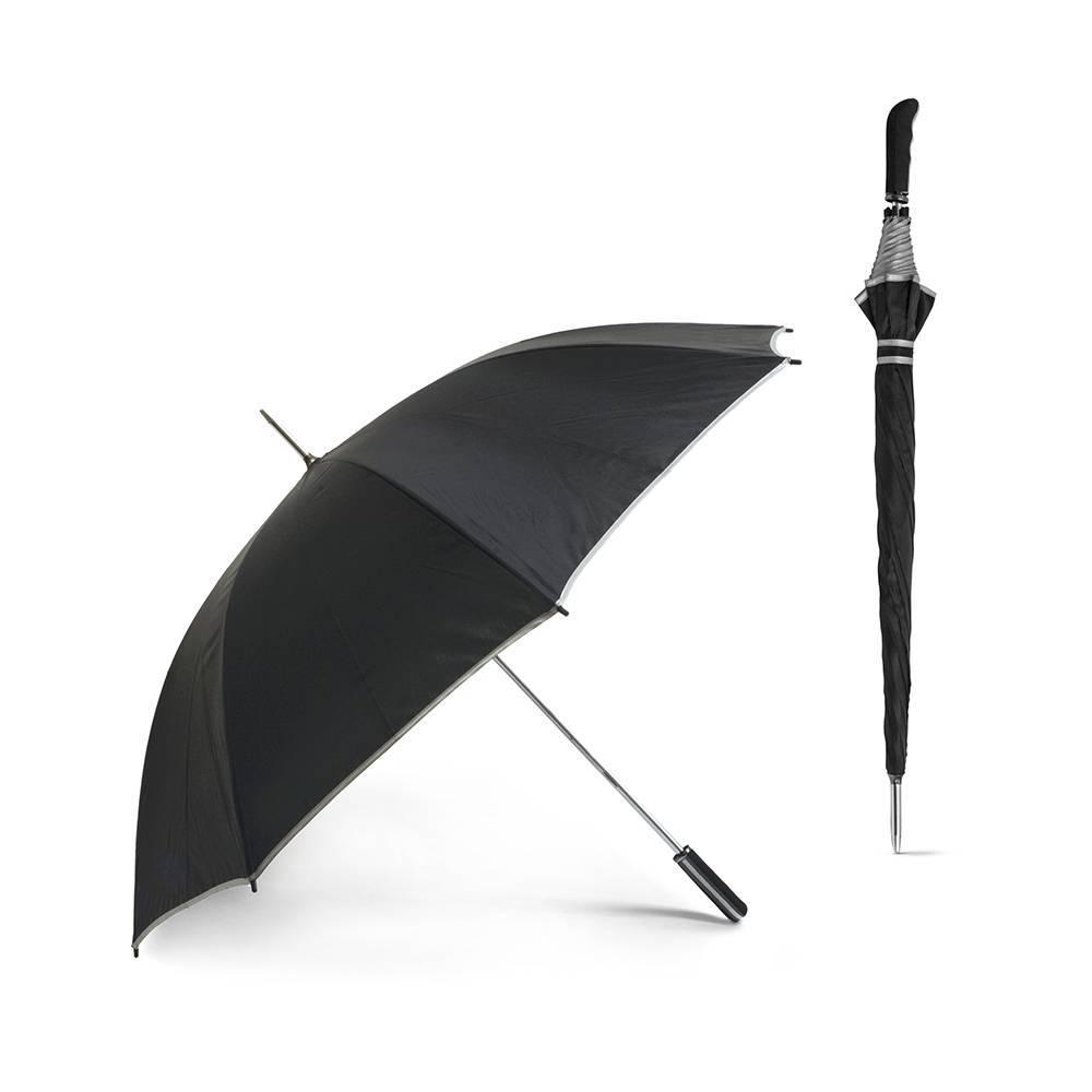 Guarda-chuva Karl - Hygge Gifts - HYGGE GIFTS
