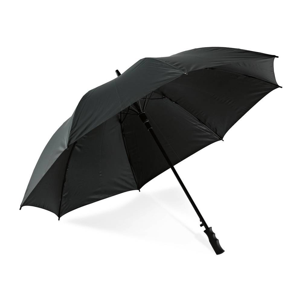 Guarda-chuva Felipe - Hygge Gifts - HYGGE GIFTS