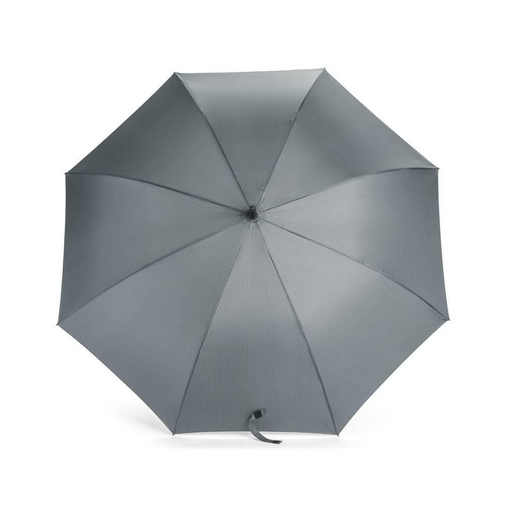 Guarda-chuva Silvan Stripe - Hygge Gifts - HYGGE GIFTS
