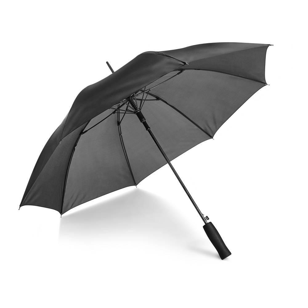 Guarda-chuva Stuart - Hygge Gifts - HYGGE GIFTS