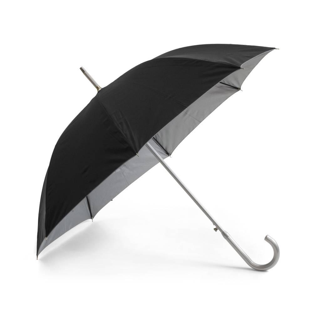 Guarda-chuva Karen - Hygge Gifts - HYGGE GIFTS