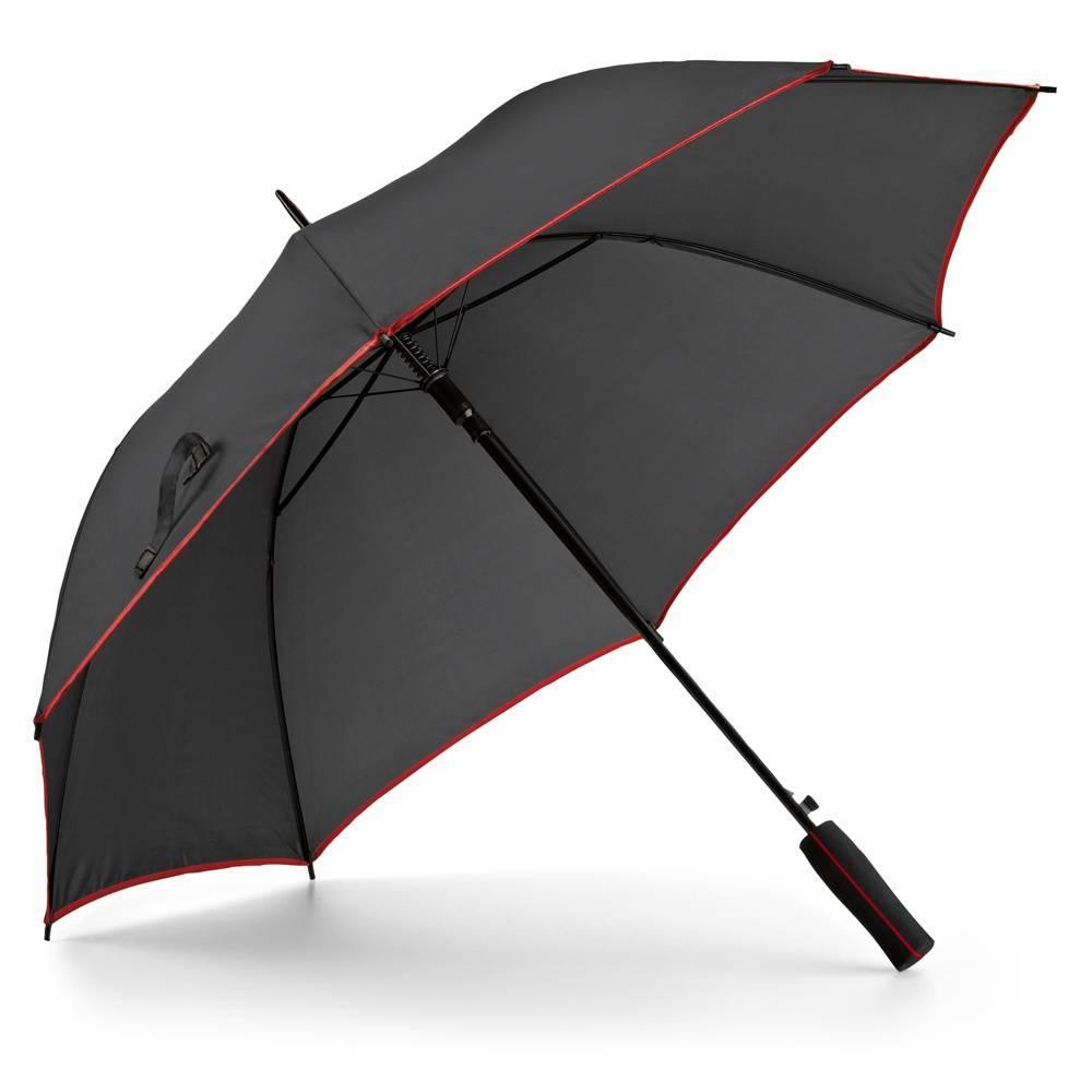 Guarda-chuva Jenna - Hygge Gifts - HYGGE GIFTS