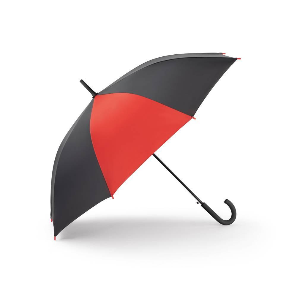 Guarda-chuva Hans - Hygge Gifts - HYGGE GIFTS