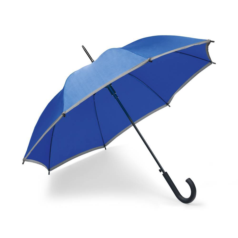 Guarda-chuva Megan - Hygge Gifts - HYGGE GIFTS