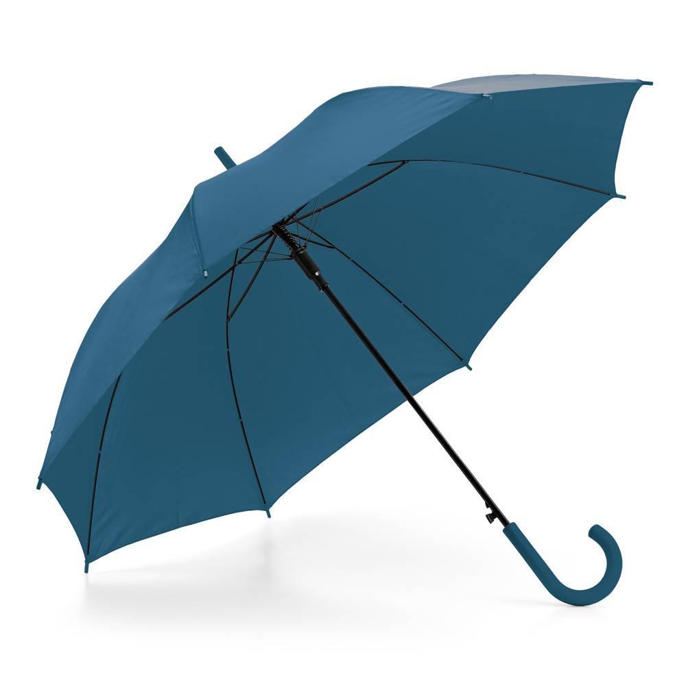 Guarda-chuva Michael - Hygge Gifts - HYGGE GIFTS